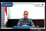 Cegah PHK, Menperin bertekad jaga aktivitas dan kawal investasi sektor industri