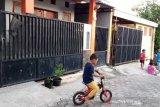 Pengembang kesulitan pasarkan rumah subsidi di Soloraya