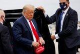 Republik dukung Trump gugat hasil pemilu tapi bukti harus kuat
