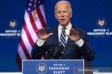Sebelum pelantikan Biden, 70.000 orang bisa meninggal karena COVID-19