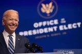 Joe Biden menangi pilpres, AS diprediksi tetap jadikan ASEAN mitra penting