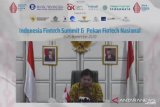 Google prediksi fintech Indonesia tumbuh tercepat di ASEAN