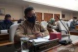 DPRD Kulon Progo meminta pemkab berkomunikasi dengan AP I soal PBB P2
