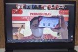 Telkomsel apresiasi jurnalistik Pamasuka 2020