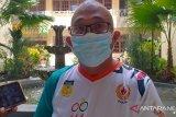 72 warga terkonfirmasi positif terpapar COVID-19 di Asmat