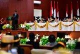 Gubernur Sulsel harap Program KKN UIN Alauddin Makassar sentuh warga pulau