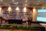 OJK sebut peningkatan sektor jasa keuangan  dorong pertumbuhan ekonomi Lampung