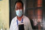 Polda Papua tangkap pemilik 32 paket sabu-sabu di Kota Jayapura