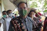 Mendikbud Nadiem minta guru jangan stres hadapi Asesmen Nasional