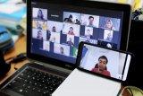 Persiapkan generasi muda hadapi era revolusi 4.0, Amman Mineral luncurkan program beasiswa pelatihan coding