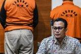 Lima eks pejabat Waskita Karya segera disidang