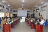 Pantau perkembangan stunting, Kapuas ditetapkan sebagai lokasi SSGI