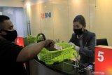 Bank Himbara salurkan kredit Rp104 miliar untuk pemulihan ekonomi NTT