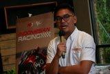 Gandeng Gresini Racing, Indonesian Racing akan hadir di empat kelas MotoGP