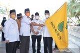 Lima perwakilan Riau batal ke MTQ XXVIII akibat positif terpapar COVID-19