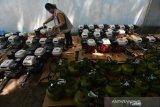 Konversi BBM ke gas untuk nelayan di Taipa Palu