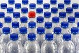 Kenali bahaya paparan zat kimia pada botol plastik