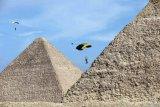 Gaet pengusaha Mesir, pameran dagang RI transaksi Rp1,02 triliun