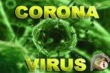 Pasien sembuh dari COVID-19 jadi 382.084, meninggal menjadi 14.933 orang