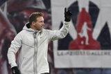 City siapkan Nagelsmann jika Guardiola pindah