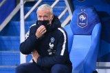 Deschamps desak Giroud selesaikan persoalan pribadinya di Chelsea