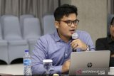Pengamat sebut Prabowo masuk pemerintahan buat citra Nasrul Abit turun di Sumbar
