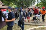 Yogyakarta memastikan kesiagaan hadapi bencana sekunder erupsi Merapi