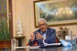 Malaysia laksanakan program rekalibrasi imigran ilegal