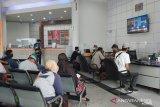 BRI Cabang Wates:  BRILink permudah petani menebus pupuk bersubsidi