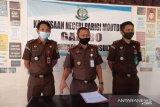 Kejari: Penanganan kasus aset DKP Parimo sudah ditahap prapenuntutan