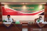 Sosialisasikan zakat, Baznas gandeng PWI Jateng gelar lomba jurnalistik
