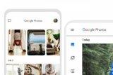 Google Photos hentikan