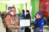 Wali Kota Tarakan Ajak Masyarakat Tetap Patuhi Protokol Kesehatan