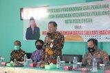 28 KPM Pekalongan mengundurkan  diri dari PKH