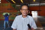 Penyerapan beras Bulog Sulawesi Tenggara lampaui target capai 27.000 ton