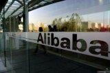 Alibaba berhasil raup Rp1.064 triliun di Festival Belanja Global 11.11