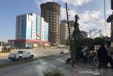 34 orang tewas dalam serangan bus di Ethiopia