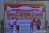 KPU Yalimo mulai sosialisasi sistem e-rekap pilkada