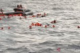 Sebanyak 74 pengungsi tewas di laut, IOM desak Libya izinkan penyelamatan