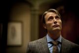 Johnny Depp akan digantikan Mads Mikkelsen dalam 'Fantastic Beasts'?