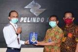 Polimarin Semarang rangkul berbagai industri pelayaran di Jatim