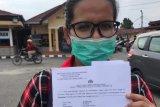 Polisi selidiki kasus penipuan Rp250 juta diduga melibatkan Cabup Labura