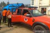 BPBD Kabupaten Solok lanjutkan pencarian kakek Zakir yang hilang pekan lalu
