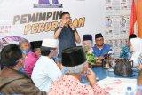 Tokoh Pasaman Barat sebut Mulyadi perjuangkan pembangunan bagi masyarakat