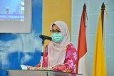 Dosen Geologi Unhas Makassar terpilih jadi anggota Dewan Energi Nasional