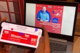 Telkomsel dan JakTent hadirkan The NextDev Summit 2020