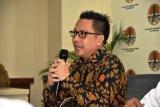 KLHK tangkap Direktur PT PMB perusak hutan lindung menjadi kavling perumahan