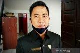 COVID-19 melonjak, legislator sarankan Pemkab Kotim kaji sekolah tatap muka