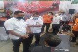 Menteri Sosial sebut Bantuan Sosial Tunai diperpanjang hingga 2021