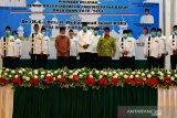 JK ajak muslim di Papua Barat makmurkan masjid